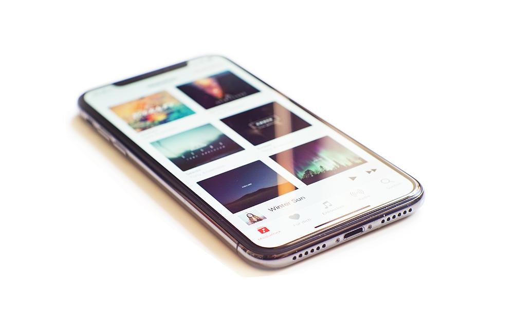 Calcanto Werbeagentur Leistungen Social Media
